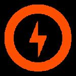 logo-auxiliares-naranja