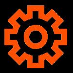 logo-equipos-naranja