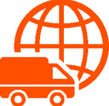 logo-logistica-naranja