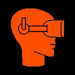 realidad-virtual-naranja
