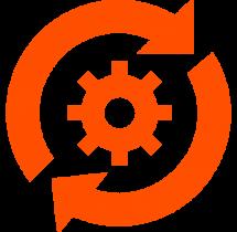 servicios-auxiliares-naranja